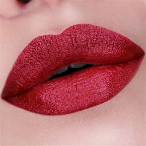 Lip The Shop the shop metal lip liquid 2017 the beautynerd