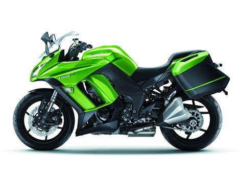 Kawasaki Motorrad 2014 by Kawasaki Z1000 Sx 2014 Motorrad Fotos Motorrad Bilder