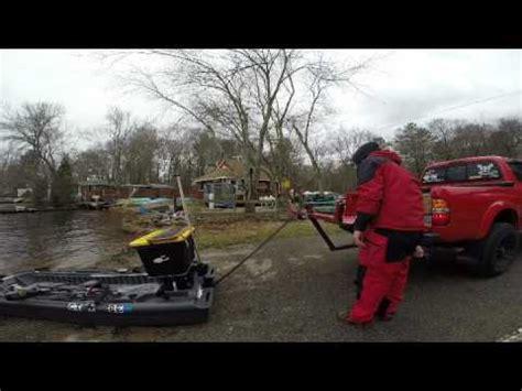 bass hunter boat youtube bass hunter boat loader youtube