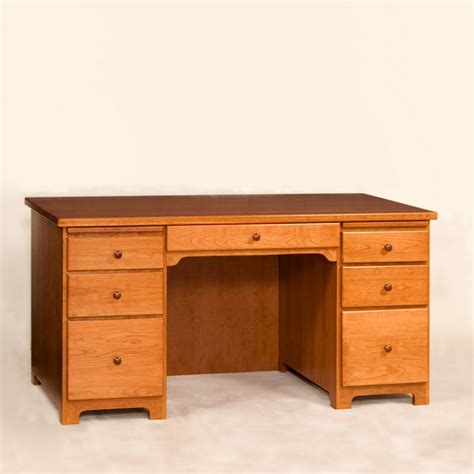 Shaker 61 Quot Writing Desk Amish Shaker 61 Quot Writing Desk Shaker Desk