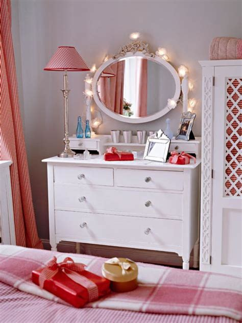 girls bedroom vanity for my entertainment girls bedroom inspiration