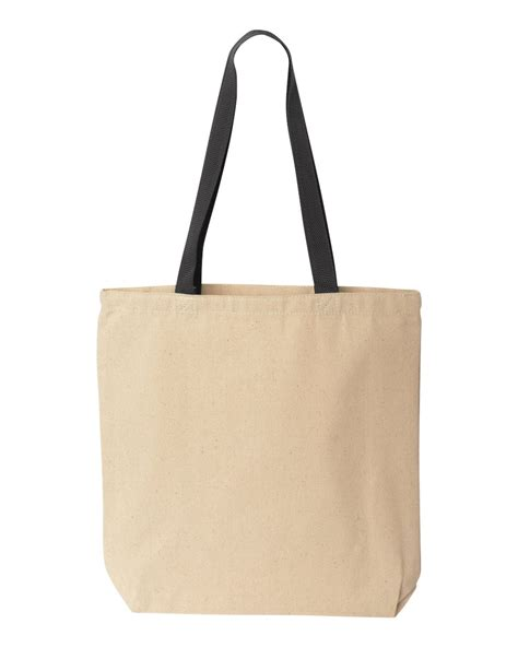 Plain Tote Bag plain tote bag images