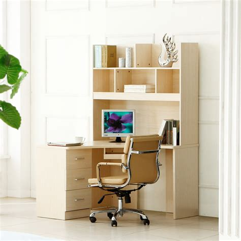 corner desk with bookcase corner desk bookcase promotion shop for promotional corner
