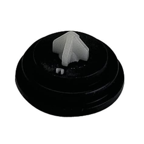 joint robinet wc membrane pour robinet flotteur si alimentation basse 1832 3