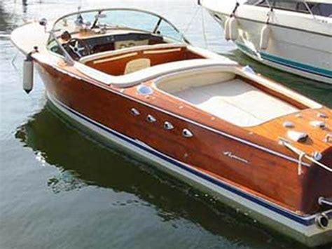 riva boats uk riva boats riva revival uk ltd