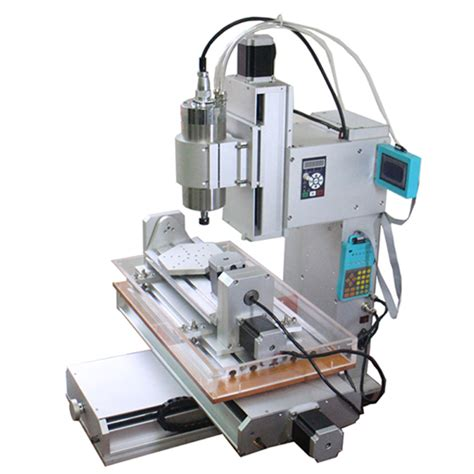 diy 5 axis cnc hy 3040 small 5 axis cnc milling machine for sale