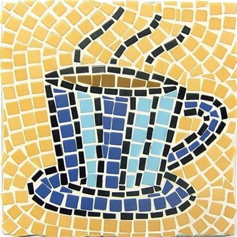 mosaic pattern pictures 27 best simple mosaic ideas images on pinterest mosaic