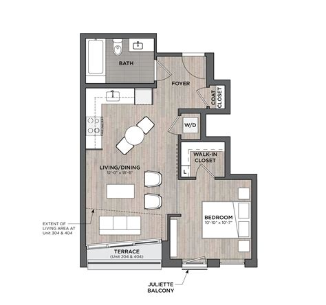 russell senate office building floor plan 100 floor plan of the us capitol building the