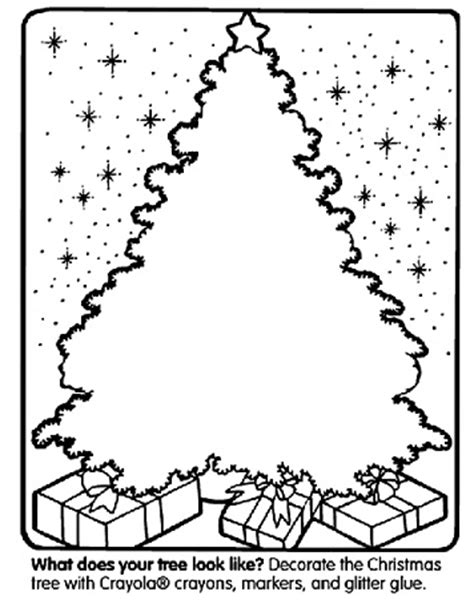 coloring pages and activities for christmas free printable christmas coloring pages activity sheets