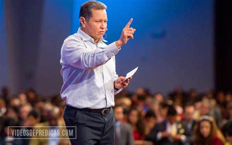 predica de la obediencia guillermo maldonado videos de predicas cristianas predicaciones y sermones