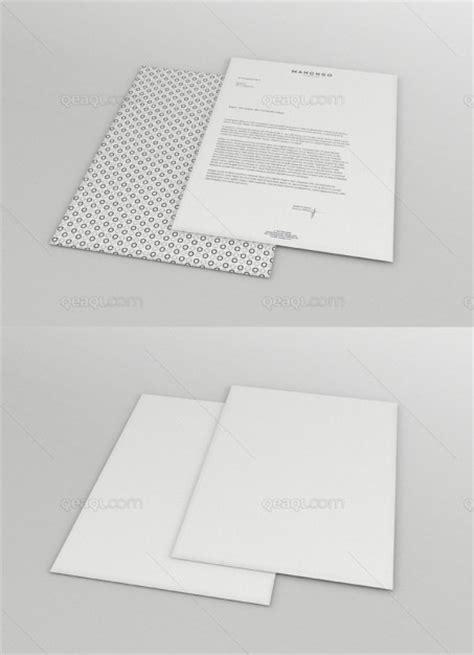 mockup design brief mock up brief download der kostenlosen psd