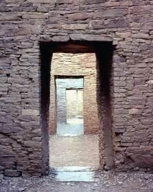 walking through doorways makes you forget mr barlow s