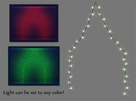 Ordinary Mesh Christmas Lights #2: W-600h-450-2193365.jpg