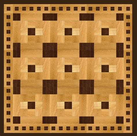 floor patterns floor patterns houses flooring picture ideas blogule