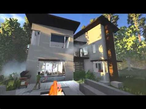 icf home designs modern icf home designs home design and style