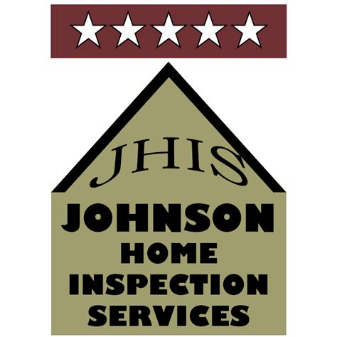 johnson home inspection services company profile