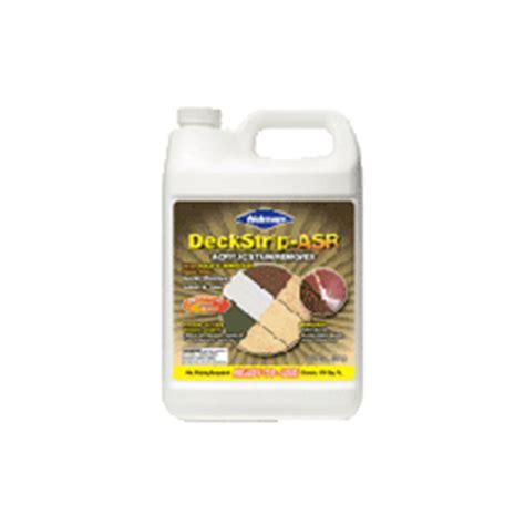 wolman durastain 174 low voc semi transparent stain product page