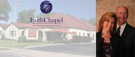 faith chapel funeral homes funeral business advisor magazine