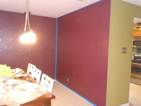 home depot paint ideas wall paint home depot home painting ideas