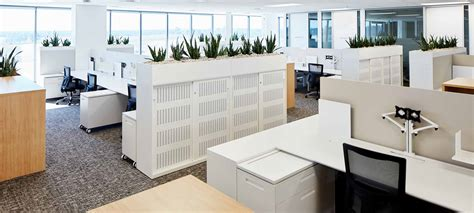 camden council nsw government office furniture fitout