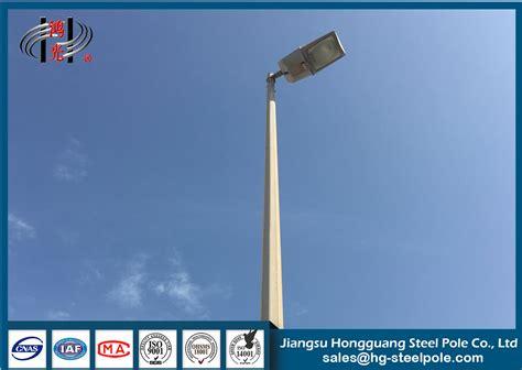 electric light pole electric light pole images