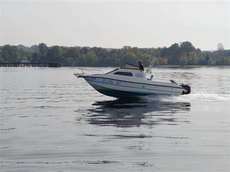 barche cabinate sidra orsa maggiore in lombardia imbarcazioni cabinate