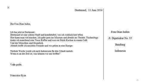 akuntansi unpad june 2014
