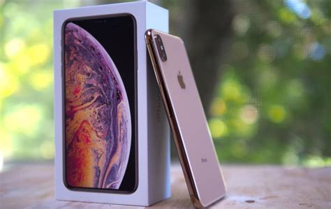 is iphone xs worth it iphone xs max teardown reveals how much it cost to build slashgear