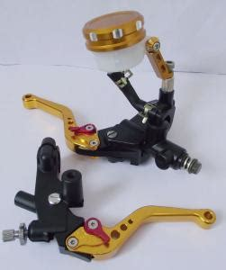 Clutch Premium 8063 Import Hongkong hyosung gt650r parts for sale hyosung gt650r parts of