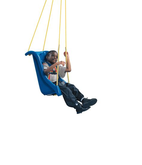 swings for autism autism solutions sensory 012439 school specialty