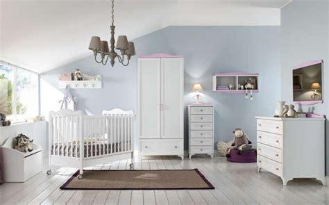 arredamento camerette neonati come arredare la di un neonato le idee pi 249