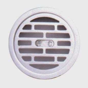 Shower Cebok Merk Onda harga saringan lantai floor drain harga bahan bangunan