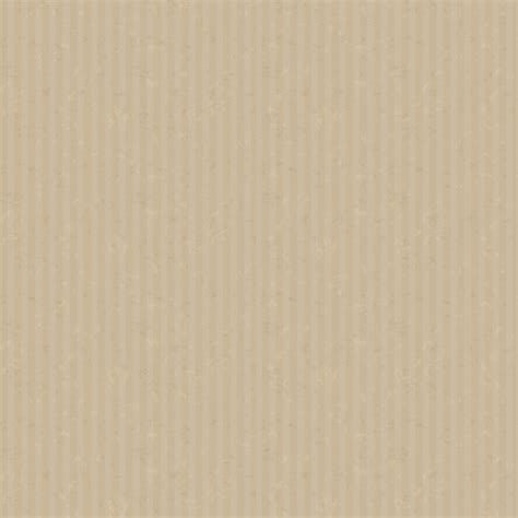 Free Craft Papers - retro kraft paper textures background vector 05 vector