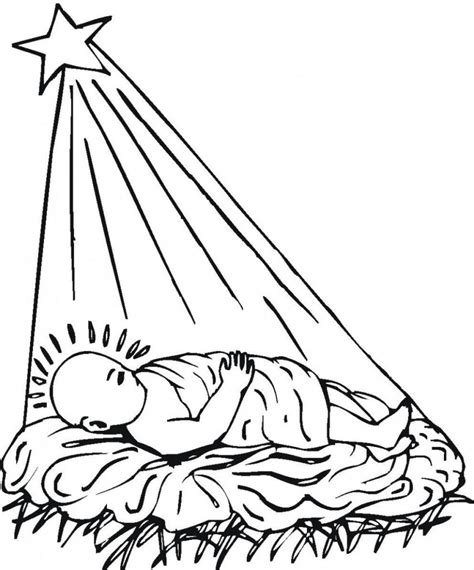 coloring pages about jesus free printable jesus coloring pages for