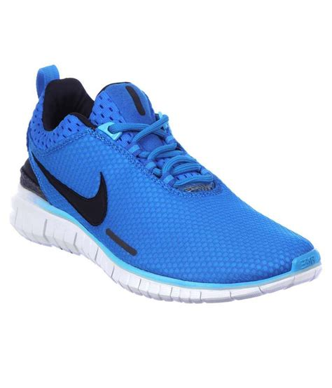 sports shoes in nike blue sports shoes price in india buy nike blue