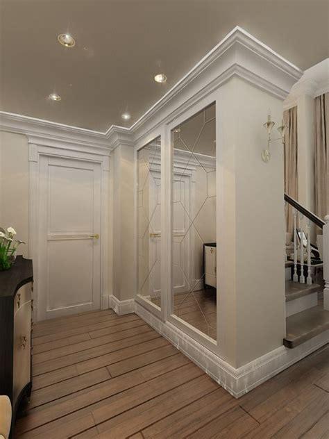 pisos modernos  curso de decoracion de interiores interiorismo decoracion decora tu