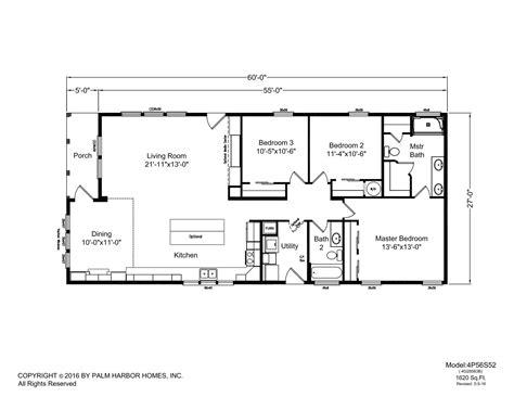 5 bedroom modular home floor plans 5 bedroom modular home floor plans jackson mississippi