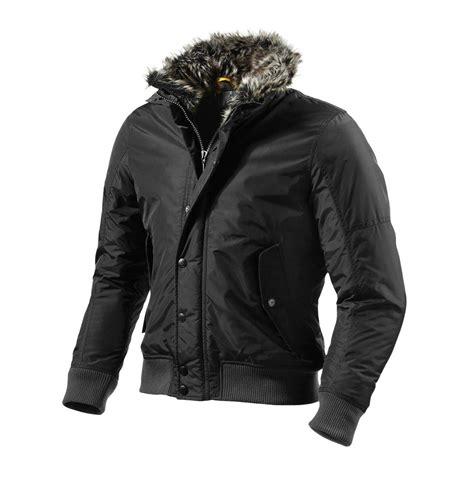 Rev It Brera Jacket