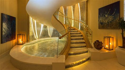 Most Expensive Hotel Room In The World by Peek Inside The World S Most Expensive Hotel Rooms Cnn