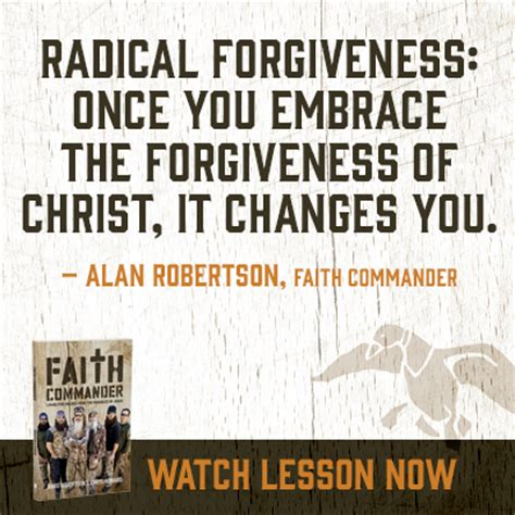 amazing true stories of the power of forgiveness books the power of radical forgiveness free aurilanim