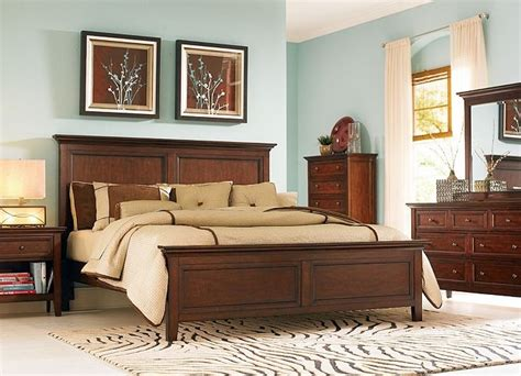 havertys discontinued bedroom furniture havertys discontinued bedroom furniture 28 images