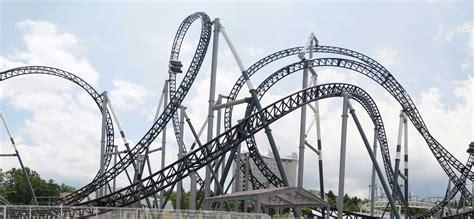 theme park yang murah di jepang theme park ternyata tidak hanya tokyo disneyland