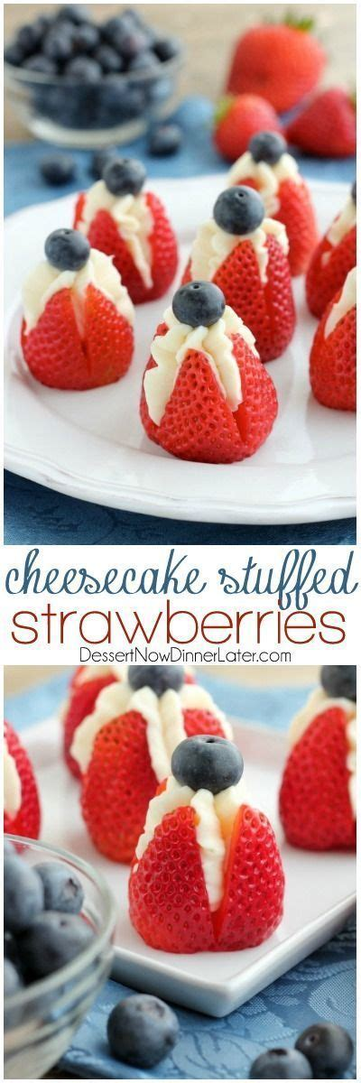 142 best images about patriotic produce on pinterest patriotic desserts red white blue and flags