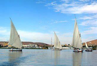 nile sailboats jordan egypt on a shoestring petra the dead sea the