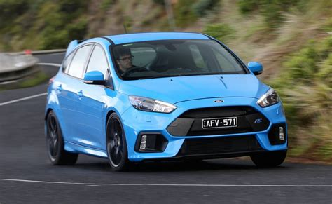 2016 Focus Rs Horsepower by Focus 183 Ford 2016 Ford Focus Rs Toupeenseen部落格