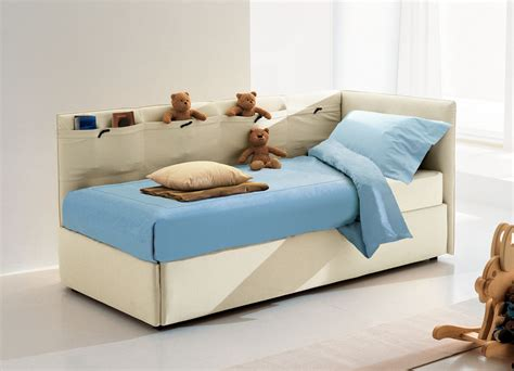 how big is a single bed bonaldo pongo single bed single beds from bonaldo contemporary furniture