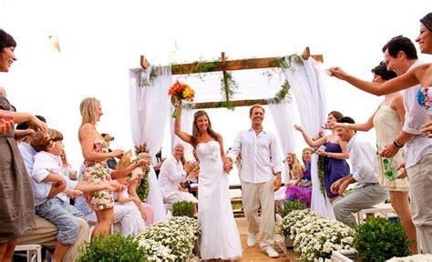Home Decor How To by Casamento Na Praia Casamento Na Praia Fotos