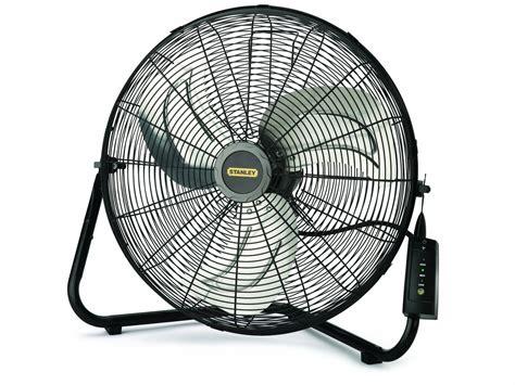 lasko wall mount fan lasko stanley 655650 20 inch high velocity floor or wall