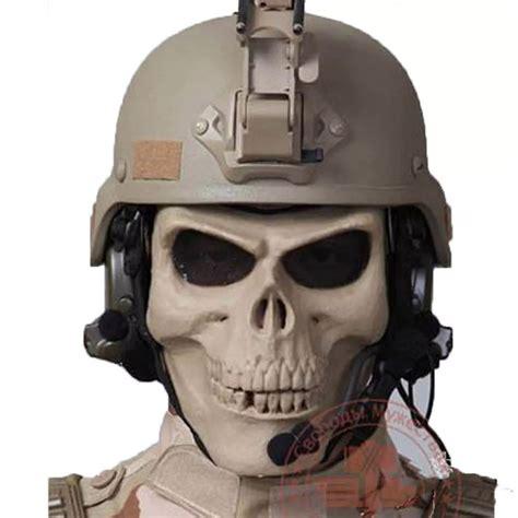 imagenes de calaveras soldados careta tactica de gotcha militar mercenario calavera d1004