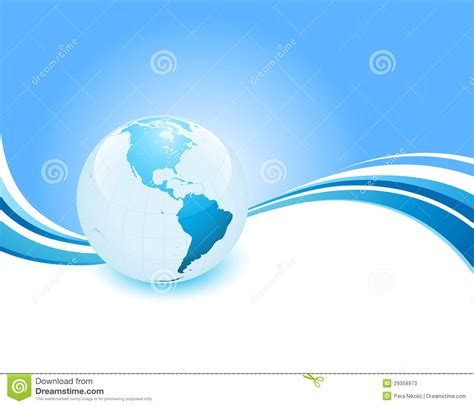 earth wallpaper changing time business earth background stock photos image 29358973